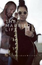 The Married Life | Phat Girl Sequel by breezyswife05