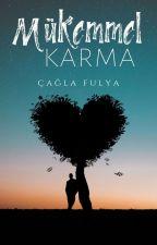 Elma by CaglaFulya