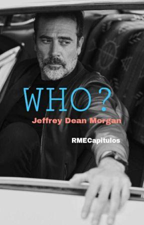 Who 1 Morgan Dean Jeffrey Wattpad Cap 1q1SwO8