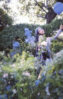 Đọc truyện Spring Day → Kooku