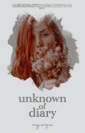 Unknown Of Diary ❃ ᴄʜᴀɴᴅʟᴇʀ ʀɪɢɢs  |repostagem| by annymarquesc