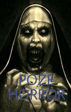 Poze horror by MinSuga4590