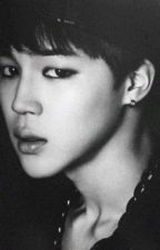 Oppa, I miss you ( bts- Jimin) by Thebangtanboyscouts