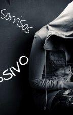 Entre Mil Sorrisos 1 Depressivo by user15547738