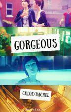 gorgeous [ amberprice ] by WeAreKaylor