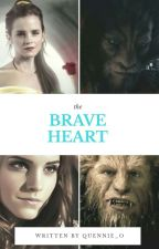 THE BRAVE HEART by Quennie_O