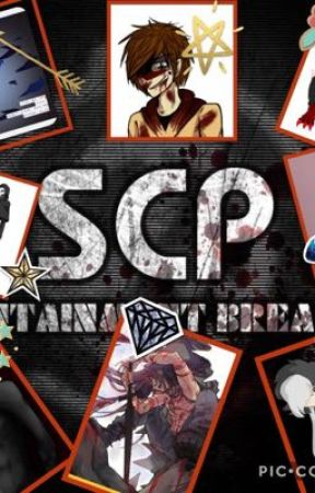 Deadly Lovers (Yandere!Scps X Male!Scp!Reader) - A/n and Erin - Wattpad