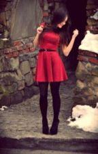 la fille du quartier by loly98