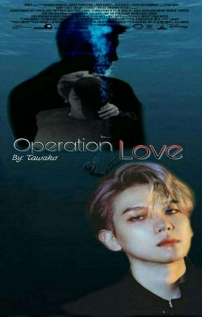 operation love by Tawako