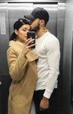 Chronique de Yasmine : Mariage arrangé, accepter son mektoub. by wa2sima
