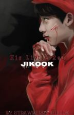 His Little Red||Jikook by strawberryyjikook