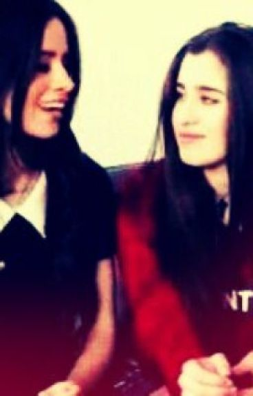 Do I wanna know? (Camren Fanfic)