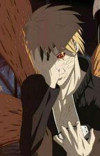 Naruto sin alma by Darklightstorm