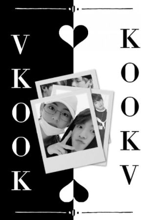 FanFics | VKook© by LaLadyAzul