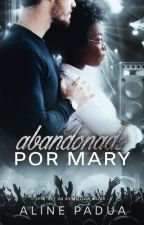 Abandonado... por Mary - Spin-off 93 million miles (Degustação) by AlinePadua