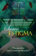 Suave Estigma [BTS] by Ali-Pon