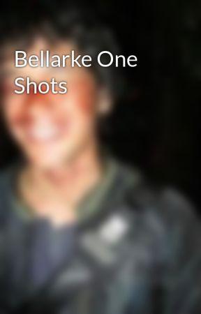Bellarke One Shots by roseravens