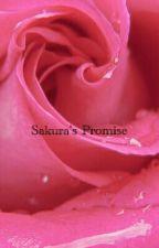 Sakura's Promise by its_hanni42