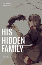 His Hidden Family by Miu_Hond