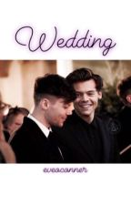 wedding | larry stylinson | cz sk  by eveoconner