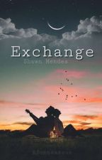Exchange {S.M} by MeaHistoriaaa