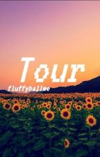 Tour [Chardre] by fluffyballme