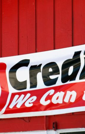 Unsecured Bad Credit Loans >> Bad Credit Unsecured Loans Ontario Instant Cash For Your