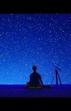 I Need You // Jimin X Reader by KannaChan3