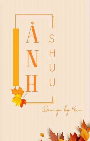 Ảnh by -_June_-