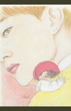 El Pequeño Donghae  [EunHae] by EundeHae