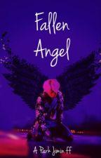 Fallen Angel / BxB  by humblechim