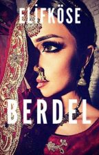 BERDEL by kumraleliff