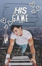 His love game {G.D} | COMPLETED by angelicbailey
