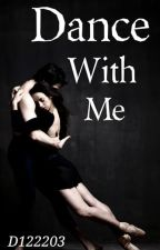 Dance with Me- A Reylo story by D122203