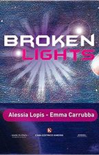 Broken Lights by Broken_Lights_