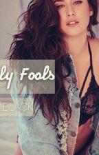 Only Fools© (L.J & Tu G!P) by xlblack