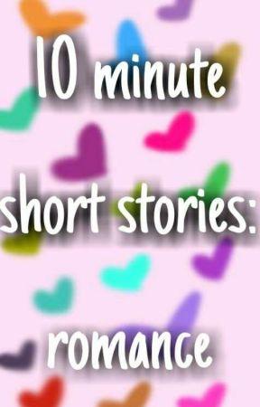 Short 10 Minute Stories