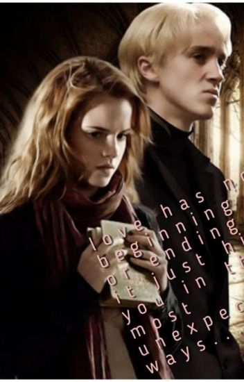 My Life's Mistake (a dramione fanfiction) - Slytherin
