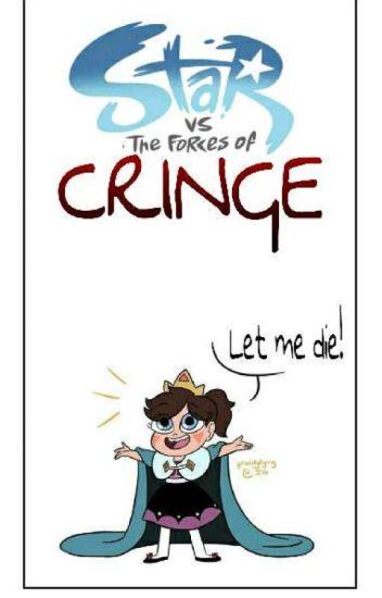 Star vs the forces of Cringe