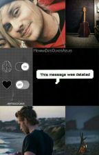 This message was deleted (Muke) by MeninaDosOlhosAzuis