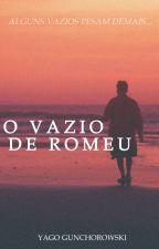 O Vazio de Romeu by Go_Gun