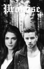 Promise  by 1D_tay_sheerio