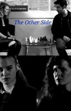 The Other Side - Once Upon A Time FanFiction by Shazza99