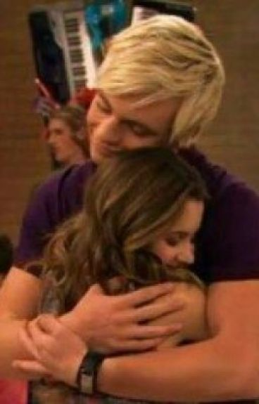 Austin and ally sex