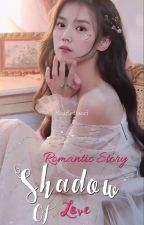 Shadow of Love II HunHan ~ ChanLu by ApinkLu