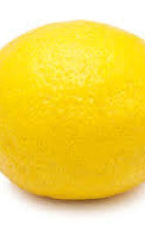 ErenxLevi (Lemon) by Nyancorndis16