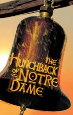 Thoughts of a Friend (Hunchback of Notre Dame Fanfiction) by OrigamiPen
