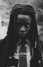 michonne,                                            recommendations. by thewalkingsdead