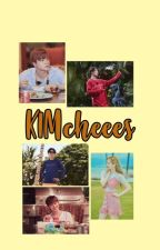 KIMcheees✔ by bineeeKim