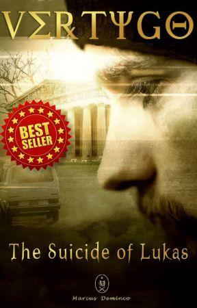 Vertygo - The Suicide of Lukas by marcusdeminco